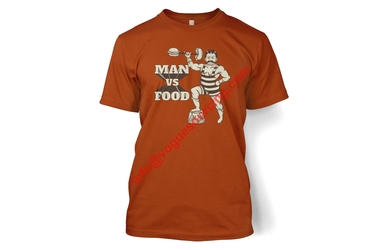 food-drink-t-shirts-manufacturers-voguesourcing-tirupur-india