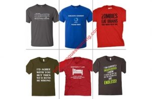 funny-t-shirts-manufacturers-voguesourcing-tirupur-india