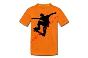 games-t-shirts-manufacturers-voguesourcing-tirupur-india