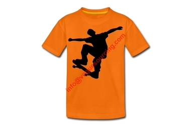 games-t-shirts-manufacturers-voguesourcing-tirupur-india