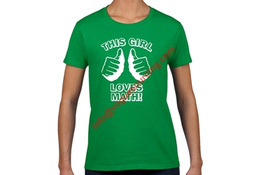 geek-t-shirts-manufacturers-voguesourcing-tirupur-india