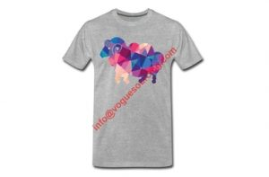 geometric-t-shirts-manufacturers-voguesourcing-tirupur-india