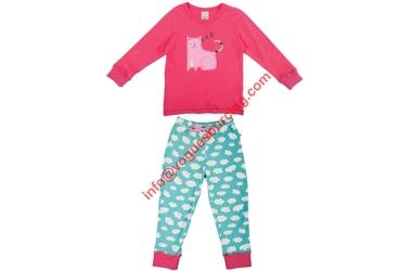 girls-nightwear-manufacturers-suppliers-exporters-voguesourcing-tirupur-india