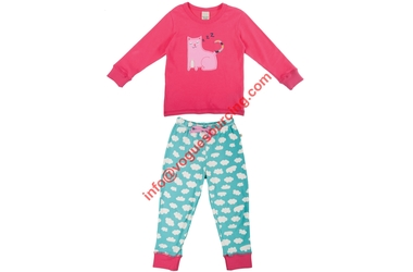 girls-nightwear-manufacturers-suppliers-exporters-voguesourcing-tirupur-india