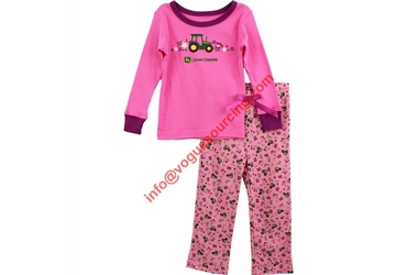 girls-pajamas-set-manufacturers-suppliers-exporters-voguesourcing-tirupur-india