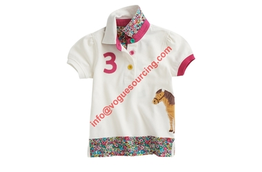 girls-polo-shirts-manufacturers-suppliers-exporters-voguesourcing-tirupur-india