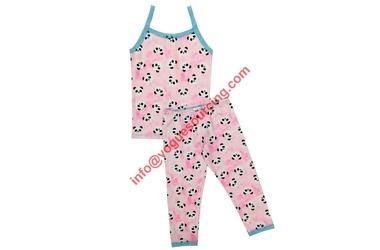 girls-pyjamas-manufacturers-suppliers-exporters-voguesourcing-tirupur-india