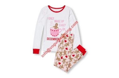girls-sleepwear-manufacturers-suppliers-exporters-voguesourcing-tirupur-india