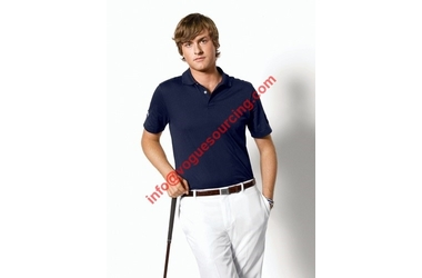 golf-polo-shirt-manufacturers-suppliers-exporters-voguesourcing-tirupur-india