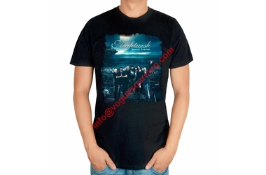 gothic-t-shirts-manufacturers-voguesourcing-tirupur-india