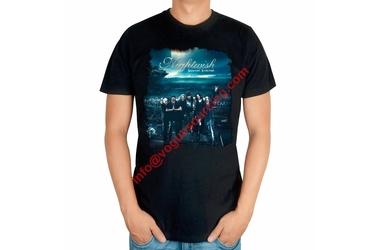 gothic-t-shirts-manufacturers-voguesourcing-tirupur-india