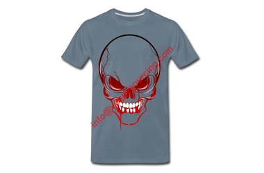 horror-t-shirts-manufacturers-voguesourcing-tirupur-india
