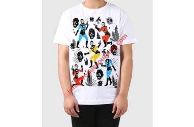 illustrative-t-shirts-manufacturers-voguesourcing-tirupur-india