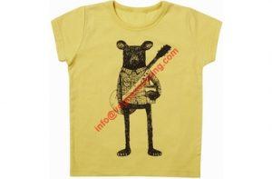 indie-t-shirts-manufacturers-voguesourcing-tirupur-india