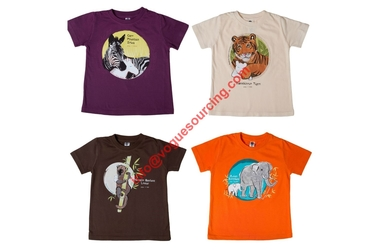 kids-animal-t-shirt-manufacturers-voguesourcing-tirupur-india
