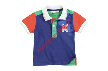 a67e49703 Kids Polo Shirts Manufacturers,Suppliers,Exporters in Tirupur,India,UK,Europe,USA,Canada,Australia,UAE,Worldwide|Vogue  Sourcing