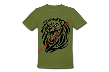 lion-t-shirts-manufacturers-voguesourcing-tirupur-india