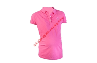 maternity-polo-shirt-manufacturers-suppliers-exporters-voguesourcing-tirupur-india