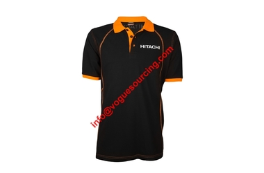 men-s-corporate-t-shirt-manufacturers-suppliers-exporters-voguesourcing-tirupur-india