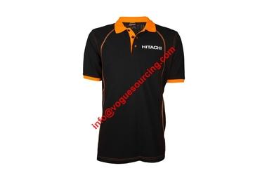 men-s-corporate-t-shirt-manufacturers-suppliers-exporters-voguesourcing-tirupur-india