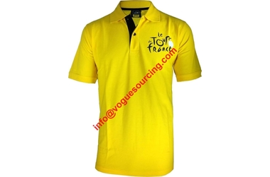 men-s-polo-t-shirt-yellow-manufacturers-suppliers-exporters-voguesourcing-tirupur-india