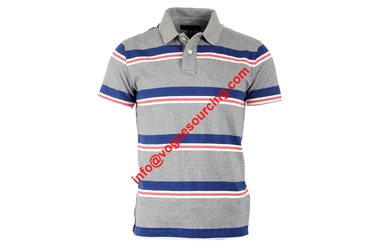 men-s-striped-polo-t-shirt-manufacturers-suppliers-exporters-voguesourcing-tirupur-india