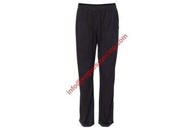men-s-yoga-pant-manufacturers-suppliers-voguesourcing-tirupur-india