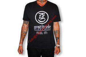 men-s-yoga-t-shirt-manufacturers-suppliers-voguesourcing-tirupur-india