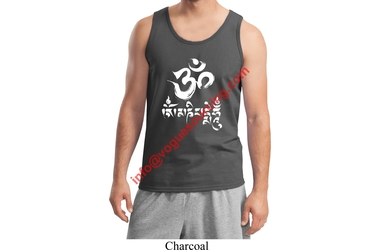 men-s-yoga-tank-top-manufacturers-suppliers-voguesourcing-tirupur-india