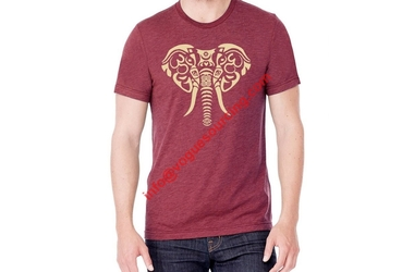 men-yoga-t-shirt-manufacturers-suppliers-voguesourcing-tirupur-india