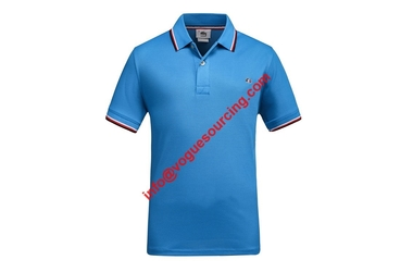 mens-collar-t-shirt-manufacturers-suppliers-exporters-voguesourcing-tirupur-india
