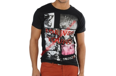 mens-graphic-t-shirt-manufacturers-suppliers-exporters-voguesourcing-tirupur-india