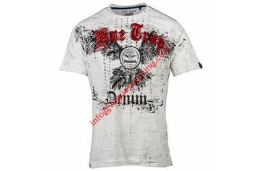 mens-graphic-tee-manufacturers-suppliers-exporters-voguesourcing-tirupur-india