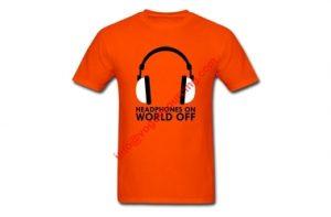 music-t-shirts-manufacturers-voguesourcing-tirupur-india