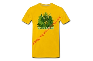 nature-t-shirts-manufacturers-voguesourcing-tirupur-india