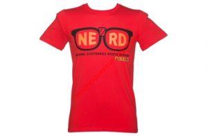 nerd-t-shirts-manufacturers-voguesourcing-tirupur-india