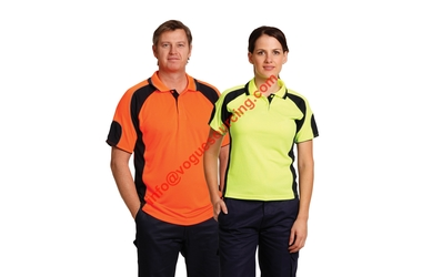 office-polo-shirt-manufacturers-suppliers-exporters-voguesourcing-tirupur-india