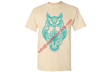 owl-t-shirts-manufacturers-voguesourcing-tirupur-india