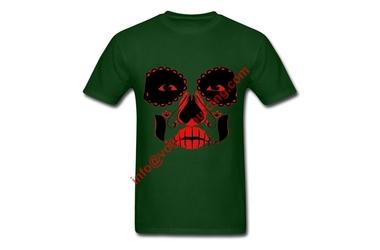 pin-up-t-shirts-manufacturers-voguesourcing-tirupur-india