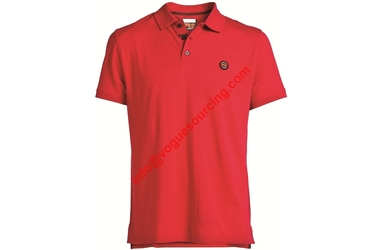 pique-polo-t-shirts-manufacturers-suppliers-exporters-voguesourcing-tirupur-india