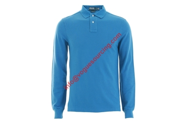 polo-long-sleeve-manufacturers-suppliers-exporters-voguesourcing-tirupur-india