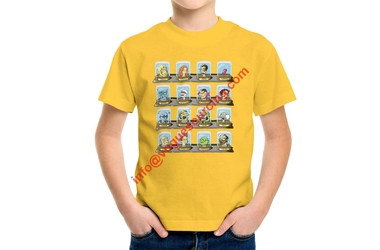 pop-culture-t-shirts-manufacturers-voguesourcing-tirupur-india