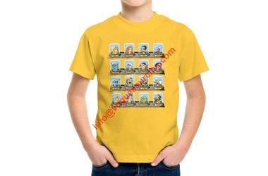 pop-culture-t-shirts-manufacturers-voguesourcing-tirupur-india