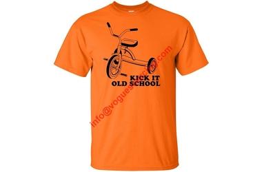 retro-t-shirts-manufacturers-voguesourcing-tirupur-india