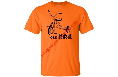 retro-t-shirts-manufacturers-voguesourcing-tirupur-india