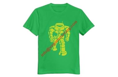 robots-t-shirts-manufacturers-voguesourcing-tirupur-india