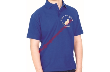 school-polo-shirt-manufacturers-suppliers-exporters-voguesourcing-tirupur-india