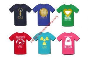 science-t-shirts-manufacturers-voguesourcing-tirupur-india