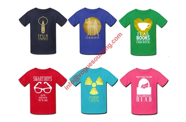 science-t-shirts-manufacturers-voguesourcing-tirupur-india