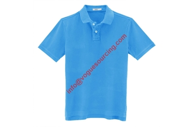 short-sleeve-polo-t-shirt-manufacturers-suppliers-exporters-voguesourcing-tirupur-india